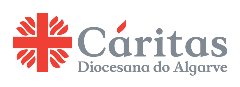 caritas_algarve